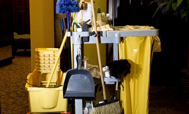 Atlanta-Janitorial-Cleaning-Services