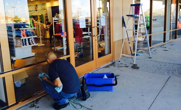 Atlanta-Retail-Cleaning-Services