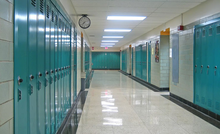 Atlanta-School-University-Daycare-Cleaning-Services