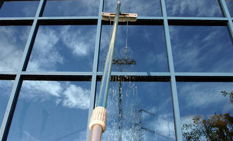 Atlanta-window-Cleaning-Services