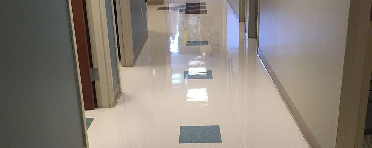 Carpet Cleaning Janitorial Services Douglasville Ga